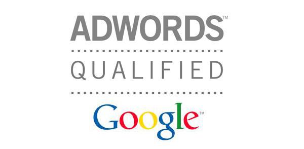 adwords-qualified-600x300